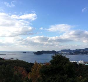 Nagasaki44