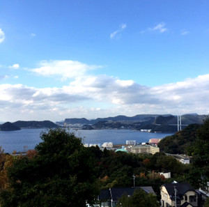 Nagasaki55