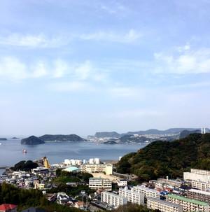 Nagasaki99_2
