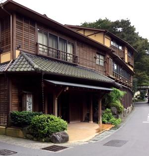 Owakuda1