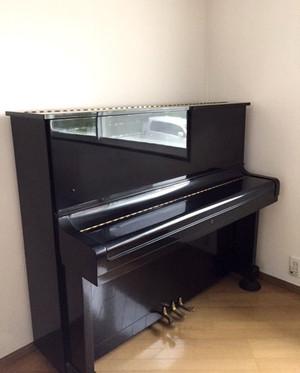 Piano22