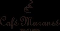 長崎のカフェ Café Muransé